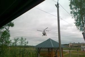 29-05-вертолет1