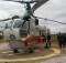 29-05-вертолет2