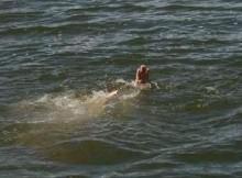 30-05-утонул