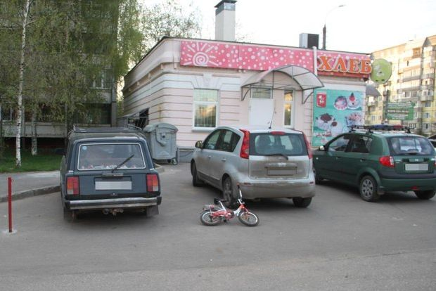 ДТП в твери_0605