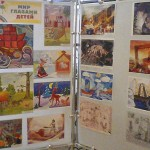 Детская выставка-2_2405