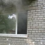 Конаково_пожар-1_2805