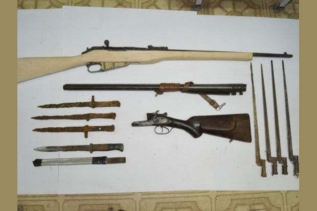 Оружие из нелидова_1505