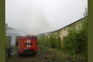 Пожар на Чайковского_1505