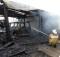 Пожар в Городке-0205