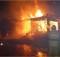 Пожар в Конаковском районе_0305