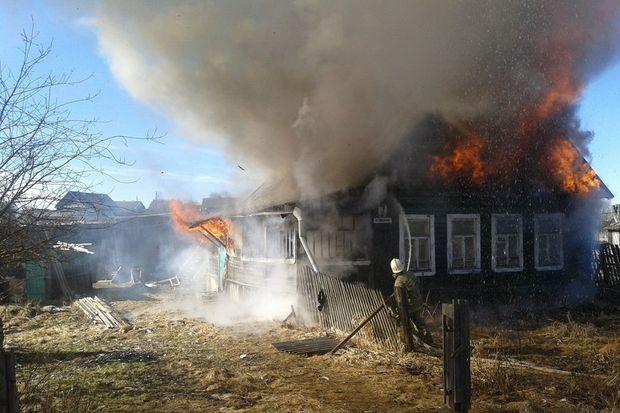 Пожар в Осташковском районе_0505