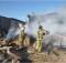 Пожар в Сонковском районе-1_0405