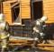 Пожар в Торопце_1205