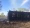 Пожар в Торжокском районе_1205