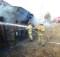 Пожар в ВВолочке_0104