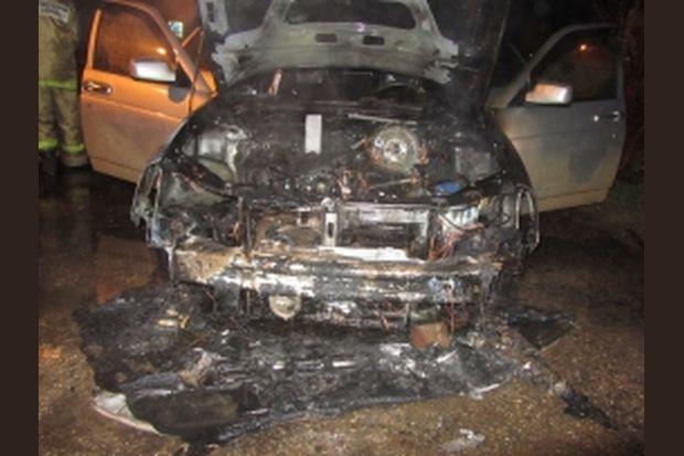 Пожар в автомобиле_0705