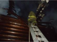 Пожар_Бежецк_1305