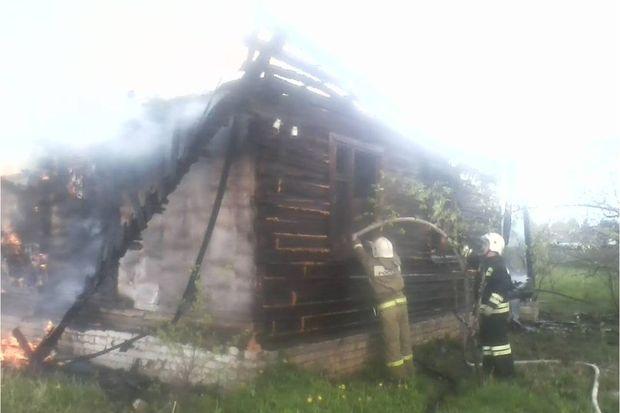Пожар_Нелидово_1405