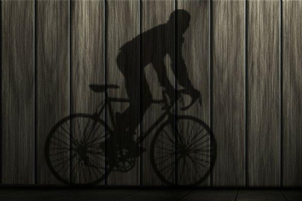 Велосипед_кража_0105