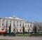 площадь Ленина-благоустройство-1