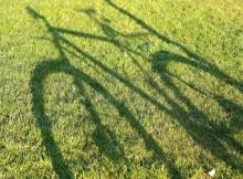 01-06-велосипед
