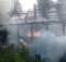 04-06-пожар