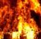 04-06-пожар-лука
