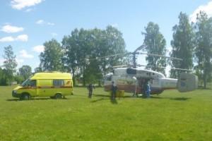 06-06-вертолет2