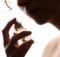 08-06-парфюм