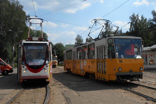 10-06-трамвай