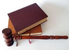 12-06-прокуратура-суд
