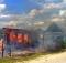 14-06-пожар-дом