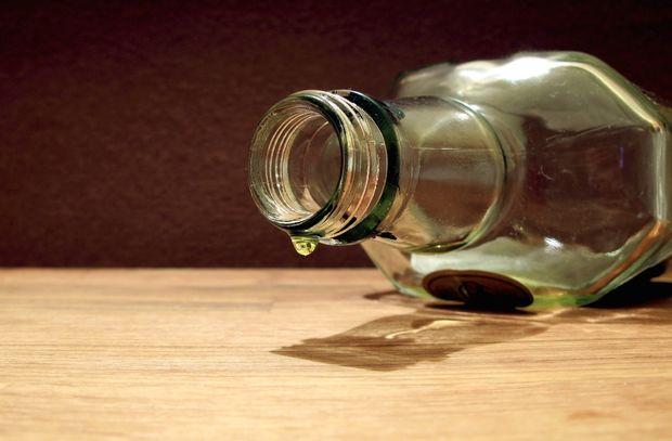 15-06-опасный-алкоголь