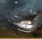 15-06-пожар-авто1