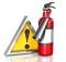 15-06-пожарная безопасность