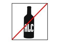 18-06-алкоголь