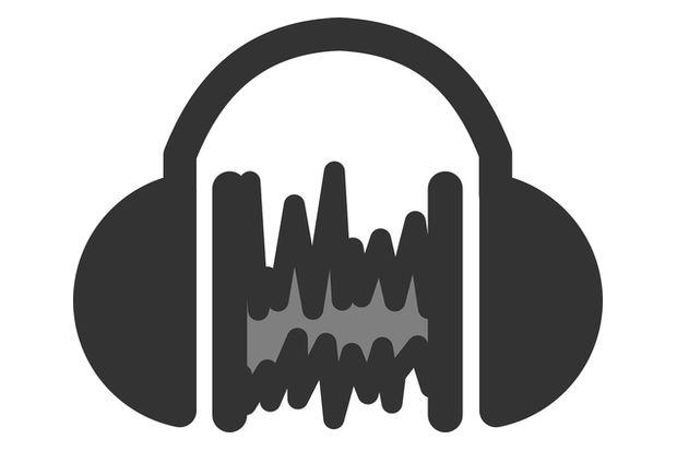 18-06-аудио