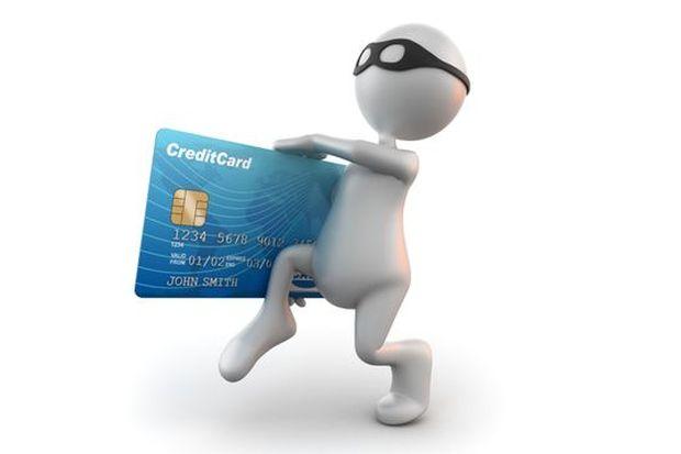 19-06-банковская карта