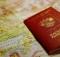 19-06-паспорт
