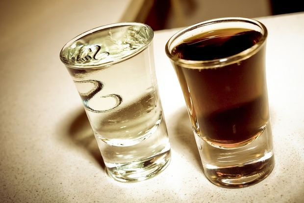 29-06-алкоголь