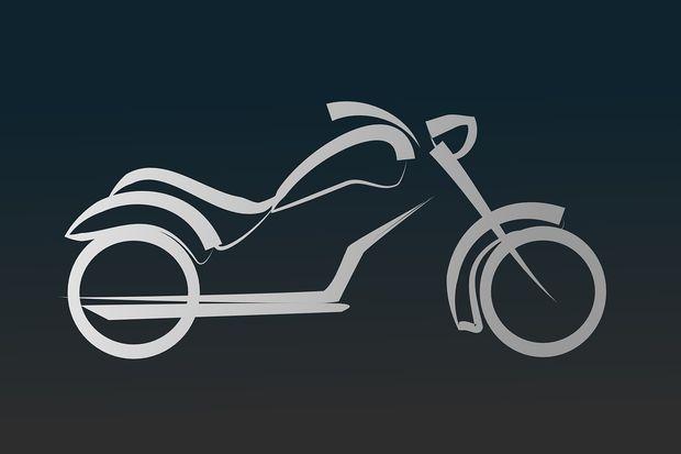 30-06-мотоцикл