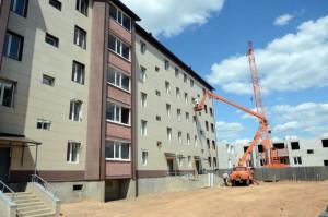 Дом_строительство