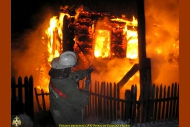 Конаковский район_пожар_2306