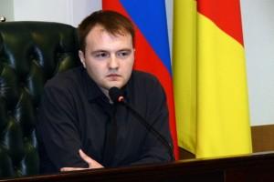 Николай Каташов