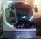 Новый трамвай-5
