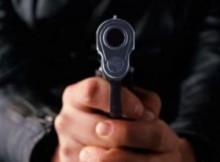 Пистолет_разбой