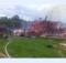 Пожар торжокский район_1106