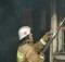 Пожар в Калязинском районе_0206