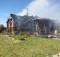 Пожар в Козлово_1106