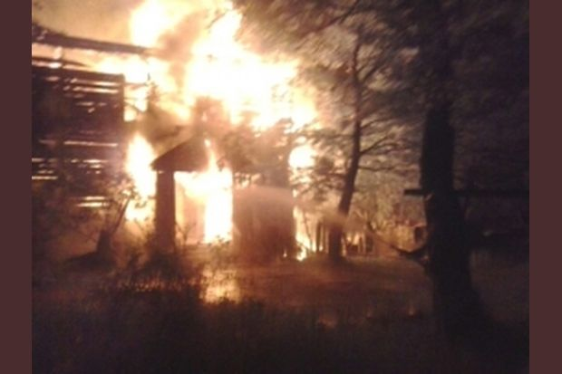 Пожар в Кувшинове_1106