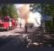 Пожар в Вышнем Волочке_0206