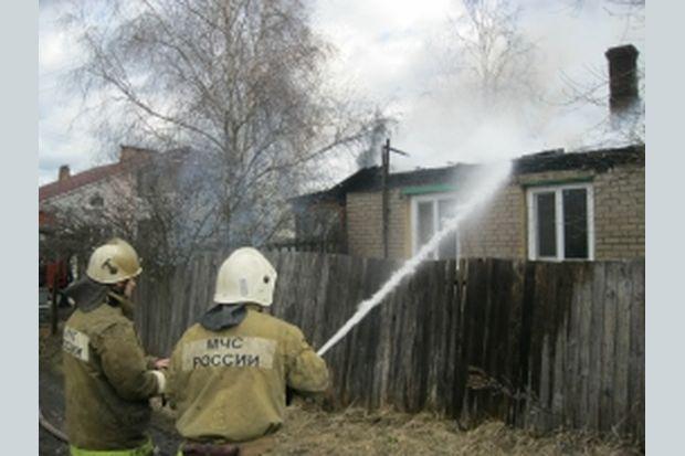 Пожар_Кобячево_2406
