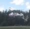 Санитарный вертолет_0306