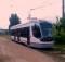 Трамвай СитиСтар